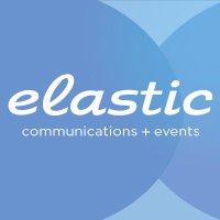 ElasticEvents