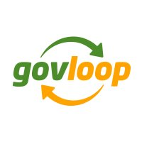 GovLoop | Social Profile