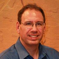 Mike Basinger   Social Profile