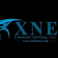 XNE Financial | Social Profile