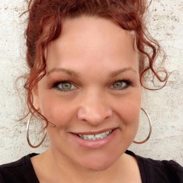 Vicky K. Social Profile