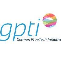 GPTI_de