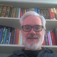 Noel McGivern | Social Profile