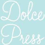dolce press Social Profile