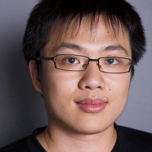 Junyu Wang | 王俊煜 Social Profile