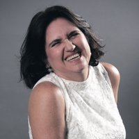 Catalina Valenzuela | Social Profile