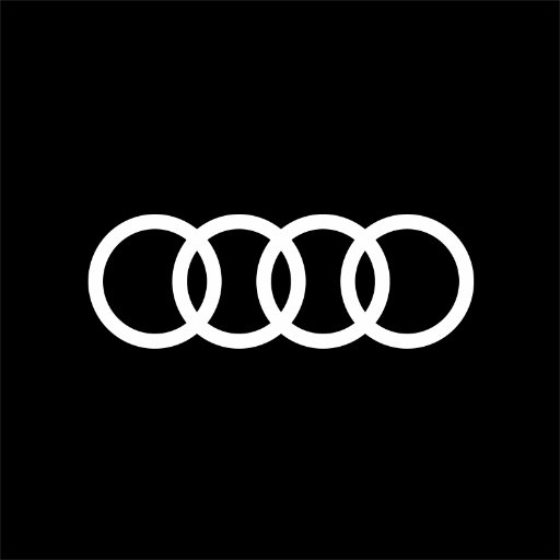 Audi Canada Social Profile