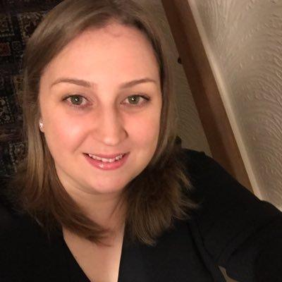 Claire Henderson   Social Profile