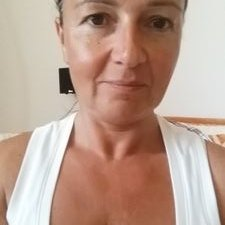 Marina Gentili