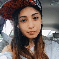 Karaface | Social Profile