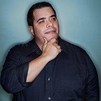 Daniel Martinez | Social Profile