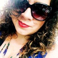 a girl named go | Social Profile