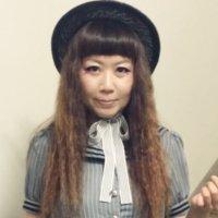 加藤訓仁子★フィジカルラブドロップ56 | Social Profile