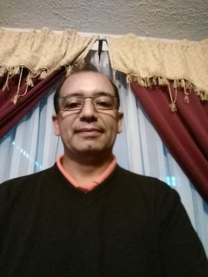 Alejandro1M's avatar
