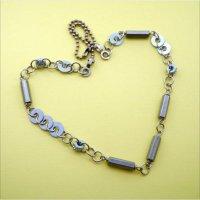 Lush Beads Liz | Social Profile