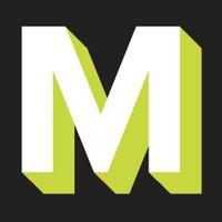 Musicholics | Social Profile