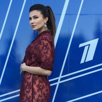 Ольга Ушакова | Social Profile