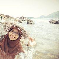 davina azalia khan | Social Profile