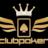 clubpokergr