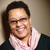 Glennette M. Clark   Social Profile