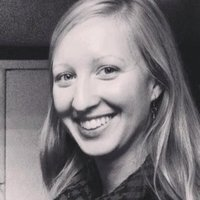 Sarah Haas | Social Profile