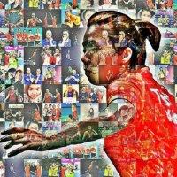 Tian Qing (田卿) | Social Profile