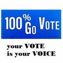 100%GOVOTE ALL Japan