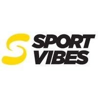 SportVibesNL