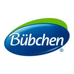 Bübchen Türkiye  Twitter Hesabı Profil Fotoğrafı