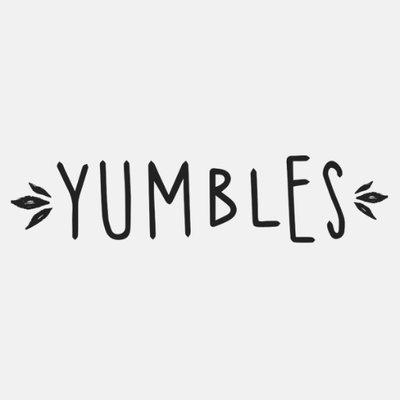 Yumbles.com