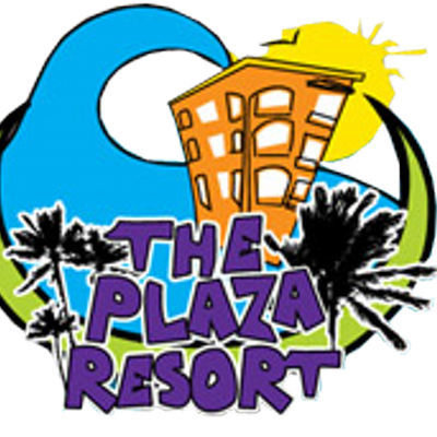 Plaza Resort Hermosa