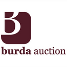 Burda Auction