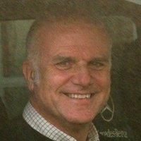 Jeremy Perkins | Social Profile