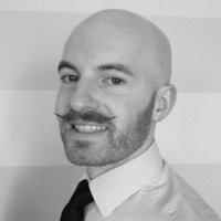 David Keddie | Social Profile