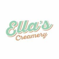 @EllasCreamery