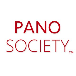 Pano Society