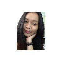 Ajeng Alvionita | Social Profile