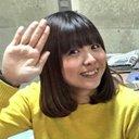 TEAM BANANA 山田