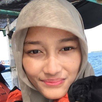 Shafira Anjani | Social Profile