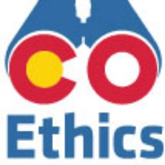 CO Ethics Watch | Social Profile