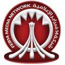 Feb14Media Network