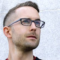 Ben Dudek | Social Profile