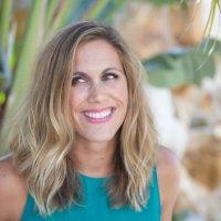 Kristen Seymour | Social Profile