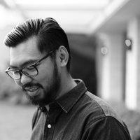 Panji Indra Permana | Social Profile