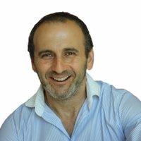 Eric Edelstein | Social Profile