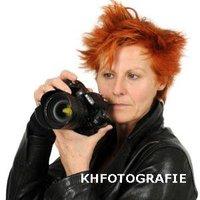 khfotografie