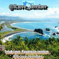 @ILove_Jember