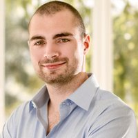 David Hehenberger | Social Profile