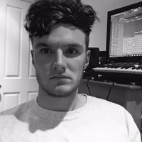 JonnyMattimoreMusic | Social Profile