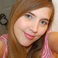 Amber Myers | Social Profile